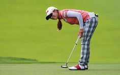 Mi Hyang Lee of South Korea wins Mizuno Classic on 5th extra hole, for her first LPGA title.
