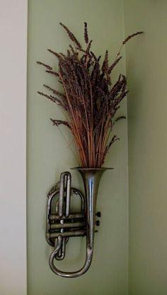 50 Ideen Vintage Music Room Decor Träume If you have shrubs,