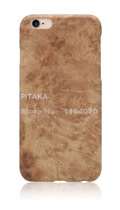 4b907d8e4c2f Find More Phone Bags  amp  Cases Information about PITAKA Brand Men and  WomenTop Class Marbelwood