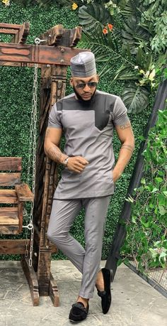 Latest Senator Wears For Men - DarlingNaija African Wear Styles For Men, African Shirts For Men, African Dresses Men, African Attire For Men, African Clothing For Men, Couples African Outfits, Latest African Fashion Dresses, Nigerian Men Fashion, African Print Fashion