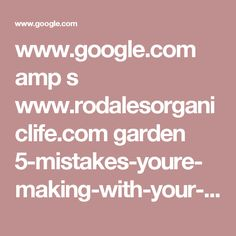 www.google.com amp s www.rodalesorganiclife.com garden 5-mistakes-youre-making-with-your-fiddle-leaf-fig%3famp