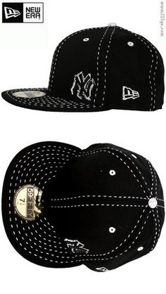 46fd895fa11 16 Best Pittsburgh Pirates hats - New era 59fifty MLB images ...