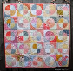 New Year and new start… | Wombat Quilts | Bloglovin'