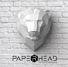 Amazing papercraft kit will appear in your hands! You can assemble your own…