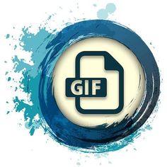 #App Of The 25 Aug 2017 IGIF Creator by iHardik Trivedi  http://www.designnominees.com/apps/igif-creator