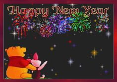 GIPHY is your top source for the best & newest GIFs & Animated Stickers online. Find everything from funny GIFs, reaction GIFs, unique GIFs and more. Happy New Year Fireworks, Happy New Year Pictures, Happy New Year Quotes, Happy New Year Cards, Happy New Year Wishes, Happy New Year 2018, Happy New Year Greetings, Merry Christmas And Happy New Year, New Year Animated Gif