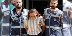 Öz kızına 6 yıl tecavüz eden babaya 30 yıl hapis cezası : Antalyada zihinsel engelli olan öz kızı 21 yaşındaki H.E.ye 6 yıl boyunca tecavüz ettiği suçlamasıyla yargılanan 47 yaşındaki Ekrem E. 47 yıl 3 ay hapse mahkum edildi. Süreli hapis cezasını gerektiren suçların 30 yılı aşamayacağı gerekçesiyle bu süre 30 yıla indirildi.  http://ift.tt/2dF3GZ9 #Dünya   #hapis #tecavüz #Süreli #cezasını #edildi
