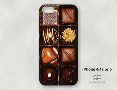 Hey, I found this really awesome Etsy listing at https://www.etsy.com/listing/109624669/choice-of-iphone-4-4s-5-5s-and-5c-case