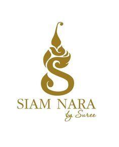 Image result for beautiful font for restaurant logo