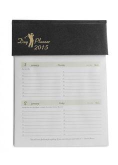 School Stationery, Nightingale, Day Planners, Getting Organized, Organizers, Diaries, Organization, Business, Black