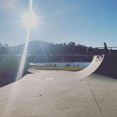 Winter Arvo's done right! #skateparks #skateparksaustralia #canberraskateboarding #scooter #scootering #scootertricks #scooterfun #tuggeranong Scooter Tricks, Urban Tribes, Australia, Beach, Water, Outdoor, Gripe Water, Outdoors, Seaside