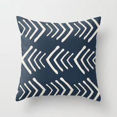 Arrows through my heart - in Pacific #cushion #cushions #arrows #ocean #hamptons #pacific #coastal #beach #beachside #coastaldecor #decor #coastalliving #fish Coastal Living, Coastal Decor, Arrows, My Heart, My Design, Cushions, Ocean, Throw Pillows, Fish
