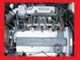 fine, Mitsubishi 4G9 Engine 4G92 4G93 4G94 Lancer Carisma