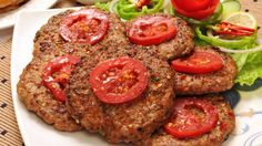 Chapli kababs are one of the most famous dish in traditional pakistani dishes with combination of minced meat and spices which are often m. Kebab Recipes, Chef Recipes, Indian Food Recipes, Cooking Recipes, Healthy Recipes, Curry Recipes, Delicious Recipes, Recipies, Kabab Recipe Pakistani