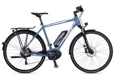 Lucky Bike Angebote Kreidler Vitality Eco 8 Nyon Herren Category: Fahrräder > Elektrofahrrad > E-Trekkingbike Item…% Bosch, Bicycle, Ebay, Touring, Workplace, Bike, Bicycle Kick, Bicycles