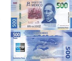 portrait de Ex-Président Benito Juárez (1806-1872) Circulation, Change, Money, Collection, Ticket Template, Financial Statement, Political Freedom, Banknote, Motto