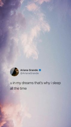 Super Ideas For Quotes Lyrics Love Thoughts Frases Do Tumblr, Tumblr Quotes, 70s Quotes, Music Quotes, Twitter Quotes, Tweet Quotes, Mood Quotes, Nature Quotes, Wall Quotes