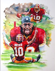 NFL Jerseys Official - 1000+ ideas about Robert Griffin Iii on Pinterest | Washington ...