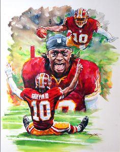 NFL Jerseys Wholesale - 1000+ ideas about Robert Griffin Iii on Pinterest | Washington ...