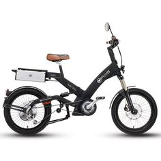 276 Best Motorized Bicycle Images Custom Bikes Custom