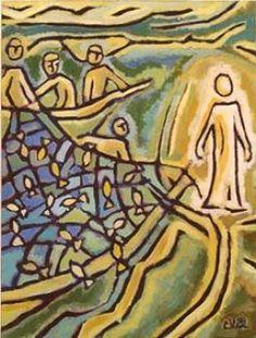 Image from http://whitestonegallery.com/artists/vonaesch/von-john21a.jpg.