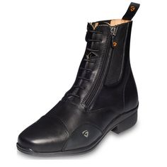 Jodhpur boots and paddock boots are great for riding and yard duties alike. Here at R&R Country we have a great selection of jodhpur boots and paddock boots in a multitude of styles. Shop jodhpur boots and paddock boots from all the top brands below. Riding Gear, Jodhpur, Leather And Lace, Summer Collection, Combat Boots, Take That, Footwear, Lace Up, Heels