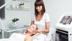 dobra i tania kosmetyczka - opinie o salonach, gabinetach kosmetycznych • DobraKosmetyczka.pl