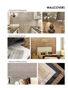 Company Profile, Wallpaper, Home Decor, Decoration Home, Room Decor, Wallpapers, Company Profile Design, Home Interior Design, Home Decoration
