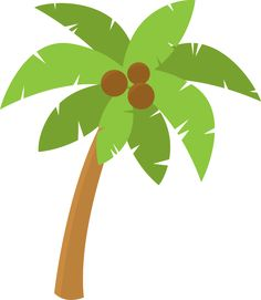 palm tree png image clipart graphics pinterest palm moana and rh pinterest com palm tree clipart images palm tree clipart images