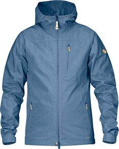 Fjällräven - Sten Jacket - Casual jacket ➽ Dispatch within - Buy online now! e1b55f50ed0c
