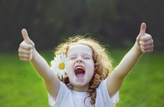Praise & Encouragement: Tips for Parenting an ADHD Child Marketing Website, Buenos Dias Quotes, Strong Willed Child, Frases Humor, Adhd Kids, After Life, Freundlich, Happy People, Change Quotes