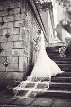 Wedding photographer -  Fotograf nunta - Irina Dascalu Wedding Dresses, Photography, Fashion, Fotografie, Moda, Bridal Dresses, Photograph, Alon Livne Wedding Dresses, Fashion Styles