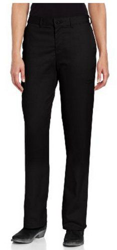 Dickies Women's Wrinkle And Stain Resistant Cargo Multi Pocket Pant -- More details @ http://www.amazon.com/gp/product/B002LSI3I0/?tag=passion4fashion003e-20&yx=280716133022