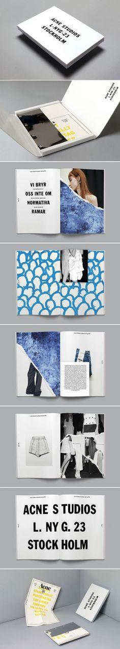 PowerPoint Design Inspiration
