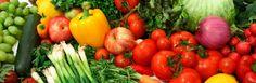 Detox diet. Something to jumpstart eating healthier?