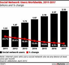 Social Network User