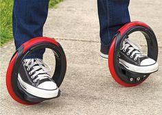Lo skateboard postmoderno