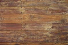 How To Level A Floor In An Old House Solid Hardwood Floors Best Flooring Flooring