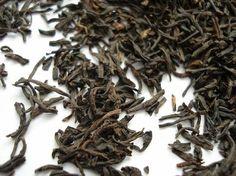 China Keemun Anhui   Herbaty czarne Herbaty czarne klasyczne   Sklep Dom Herbat