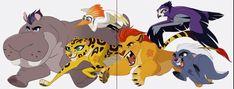 Lion King Series, The Lion King 1994, Lion King Fan Art, Lion King 2, Disney Lion King, Black Cat Comics, Lion King Drawings, Lion Wallpaper, Black Lion
