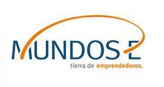 Fundación Mundos E - www.mundose.org