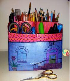 Blog sobre Handmade, diy, manualidades, crochet, amigurumi, costura, patchwork, dibujo, pintura, cocina, reposteria, cine, series, juegos etc