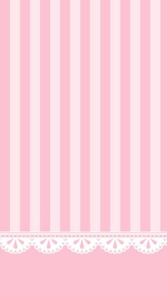 . Cute Backgrounds, Cute Wallpapers, Wallpaper Backgrounds, Iphone Wallpaper, Vintage Backgrounds, Kawaii Wallpaper, Pink Wallpaper, Background Vintage, Background Patterns