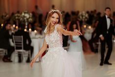 wedding_photographer_artistic_emotional_documentary_Bucharest_Wedding_ marriage_romania_land of white deer_fotograf de nunta Bucuresti (79)