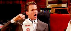 how i met your mother | Tumblr