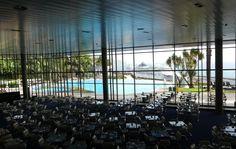 Hotel Pestana Casino Park, Funchal