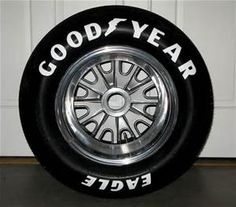 goodyear yellow letter tires bing images