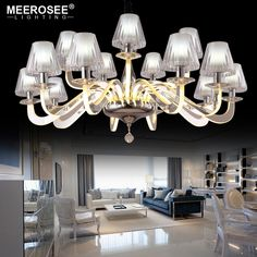 Ceiling Lights & Fans Lights & Lighting Honesty Modern Chandeliers Led Pendant Lamps Living Room Suspended Lighting Nordic Luminaires Loft Fixtures Dining Room Hanging Lights Discounts Price