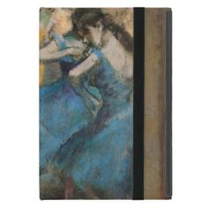 =>>Save on          	Dancers in blue, 1890 cover for iPad mini           	Dancers in blue, 1890 cover for iPad mini In our offer link above you will seeShopping          	Dancers in blue, 1890 cover for iPad mini Review on the This website by click the button below...Cleck Hot Deals >>> http://www.zazzle.com/dancers_in_blue_1890_cover_for_ipad_mini-256675945288379829?rf=238627982471231924&zbar=1&tc=terrest