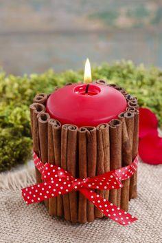 decorar-velas-artesanais                                                                                                                                                                                 Mais